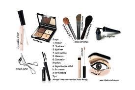 beginners makeup tips