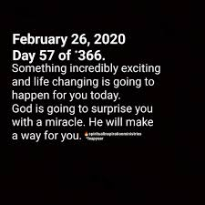 Pin by Addie Perry on Days 2020 in 2020   Faith quotes, Quotes about god,  Inspirational words