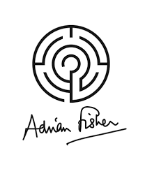 Adrian Fisher Design | World's Leading Maze Design Company | blooloop