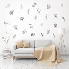 Pin On Home Wall Decals
