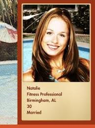 Who is Natalie Montgomery-Carroll dating? Natalie Montgomery ...