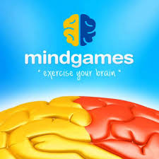 mind games pro android app for free