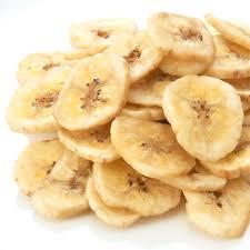 「バナナチップス」の画像検索結果