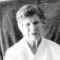 Verna Graham Obituary - Ranger, Texas | Legacy.com