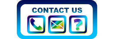 Image result for Contact Us Icon