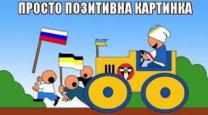 После деоккупации Крыма нужно лет на 10 установить назначенное из Киева управление, - замглавы Меджлиса Умеров - Цензор.НЕТ 6196