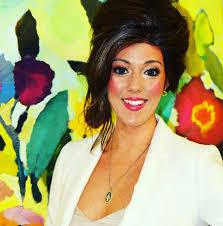Alison Claire Thomas - Holistic Healthcare Practitioner SF