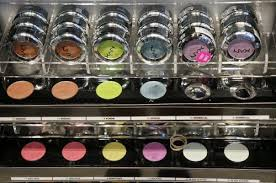 nyx now open in las vegas lollie ping