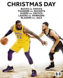 lakers vs warriors headlines nba s