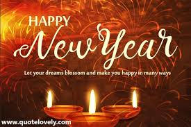 new year wishes messages top quotes quotelovely