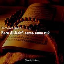 pin by tausiyah cinta on tausiyahcinta islamic quotes quotes islam