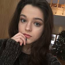 Abby Morgan (@abbyanne23) | Twitter