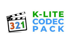 download k lite mega codec pack full crack لم يسبق له مثيل الصور + ...