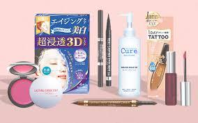 anime inspired doll eyes makeup tutorial