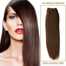 brazilian hair inches chart n