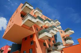 Afbeeldingsresultaat voor Wien moderne bauten