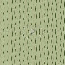 modern wallpaper texture seamless 12260