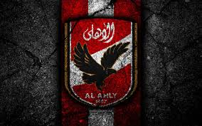 4 4k Ultra Hd Al Ahly Sc Wallpapers Background Images