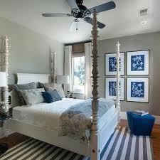ethan allen quincy bed design ideas