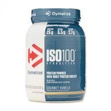 dymatize iso 100 vs optimum nutrition