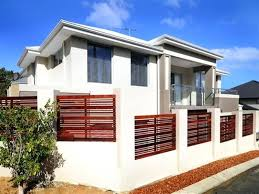 Modern Concrete Fence Design Philippines Modern Wrought Iron Gate Designs Google Search Modern Concrete Concrete Design Wrought Iron Gate Designs Fence Design