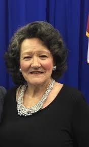 brown funeral directors borger texas