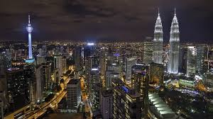 15 best places to visit in kuala lumpur