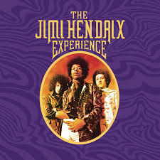 The Jimi Hendrix Experience - The Jimi Hendrix Experience (8-LP Vinyl Box  Set) - Amazon.com Music