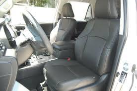 row katzkin leather seat covers