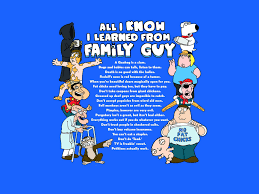 family guy wallpaper hd 43 page 2 of