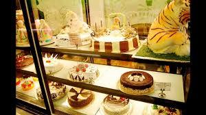 Worldkings) - Top 100 sản phẩm nổi tiếng Đông Nam Á (P95) – Á Châu Bakery  (Vietnam) Công ty sản xuất và phân phối bánh kẹo nổi tiếng với thương hiệu  ABC