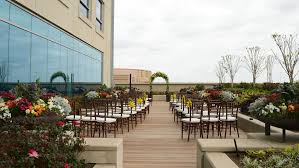 fort worth tx wedding venues omni