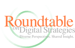 Center for Digital Strategies :: Corporate Roundtables