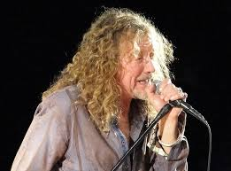 Robert Plant album features exquisite instrumentation, hit-or-miss vocal  performance - The Tufts Daily