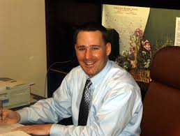 Adam Harris - Wikipedia