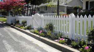 Best 15 Fence Contractors In Sacramento Ca Houzz