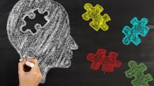 Test inteligencia: Cómo saber si tienes un coeficiente intelectual ...