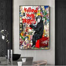 Wholesale Pop Art Kids Buy Cheap In Bulk From China Suppliers With Coupon Dhgate Black Friday
