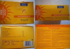 vlcc anti tan kit review wiseshe