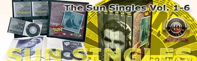 Image result for the complete sun singles