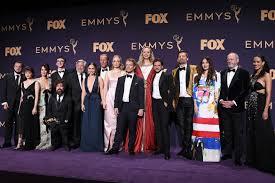 Full List of All the 2019 Emmy Awards Winners