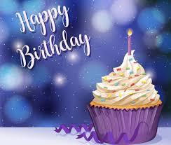 happy birthday in advance wishes whatsapp status