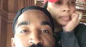 Video: JR & Jewel Smith Ask for Prayers For Their Premature ...