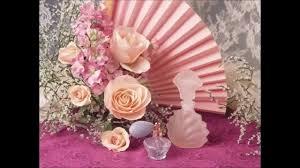 مجموعة من اروع صور الورد و باقات جميلة مع رابط التحميل Youtube