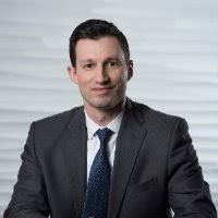 Adam Graham's email & phone | Nextep's Chief Sales and Marketing Officer  email