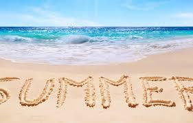 wallpaper sand sea beach summer