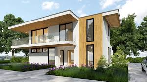 ultimate modern house plans pack