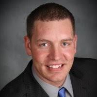 Adam Myers - President - Essential Search   LinkedIn