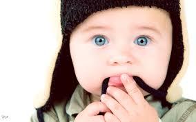 صور خلفيات اطفال حلوين 2020 روعة الطفولة الجميلة صور اطفال