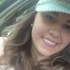 Abby Dean (@abbyrdean) | TikTok